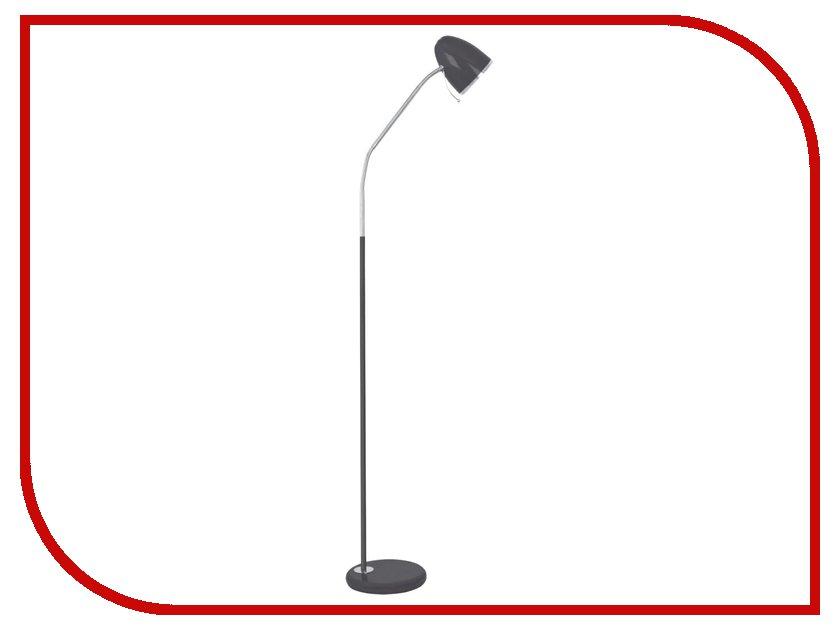 Лампа Camelion KD-309 C02 Black