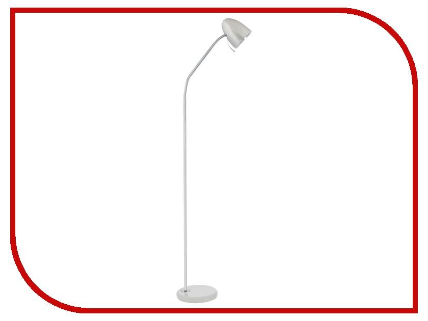 Лампа Camelion KD-309 C03 Silver<br>
