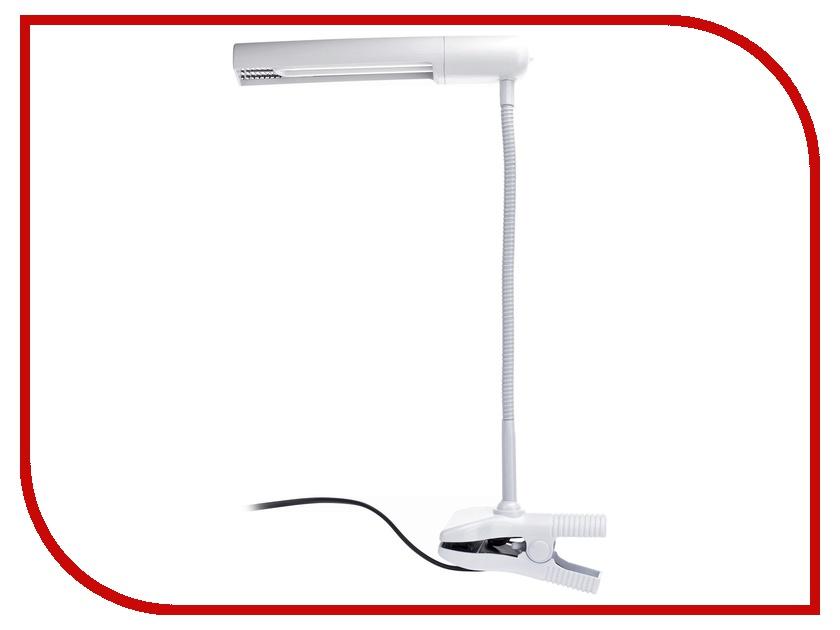 Лампа Camelion KD-011 С01 White