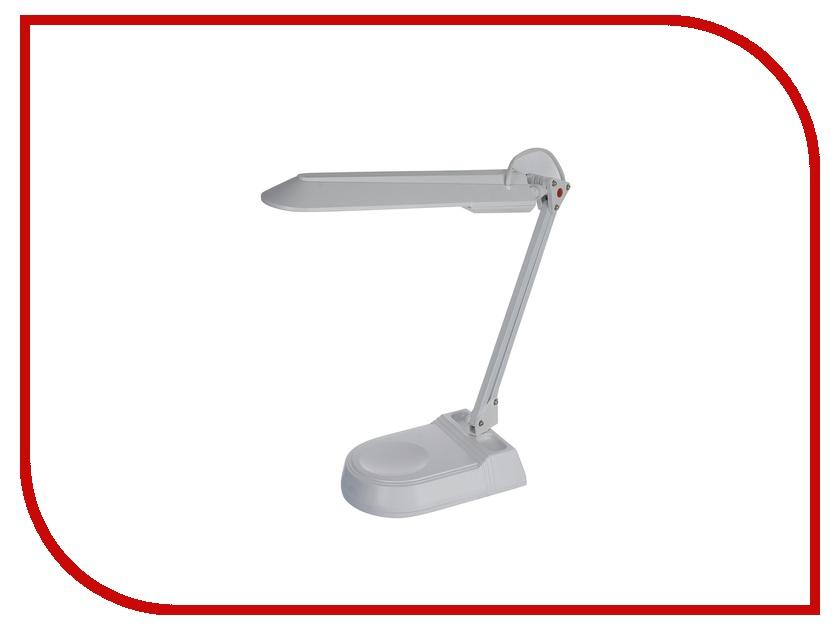 Лампа Camelion KD-017B С01 White<br>