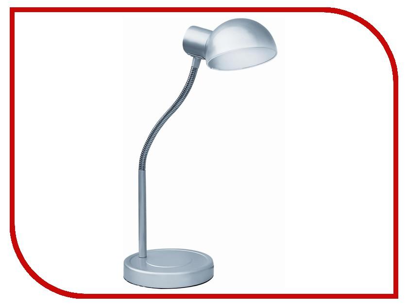 Лампа Camelion KD-306 С03 Silver