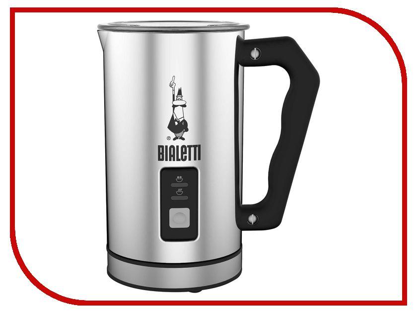 Вспениватель молока Bialetti MK01 вспениватель молока ariete 2878 vintage