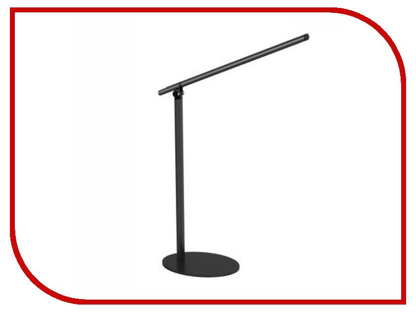 Лампа Camelion KD-773 C02 Black<br>