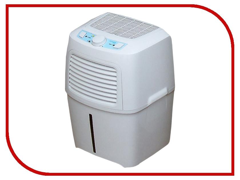 Fanline VE-200 очиститель воздуха fanline очиститель увлажнитель ve 180