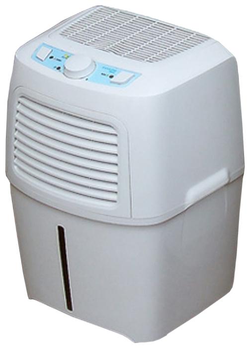 Климатический комплекс Fanline VE-200