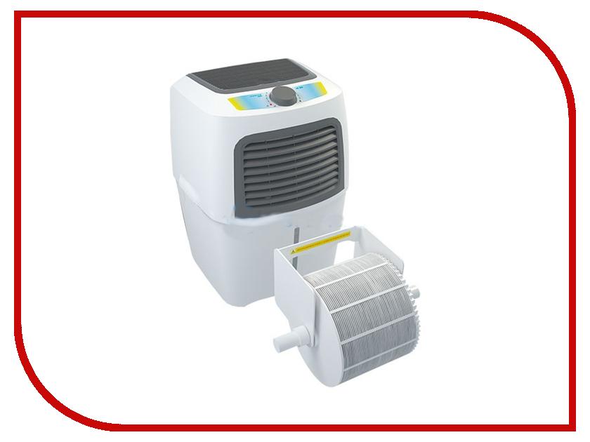 Fanline VE-200-4 очиститель воздуха fanline очиститель увлажнитель ve 180