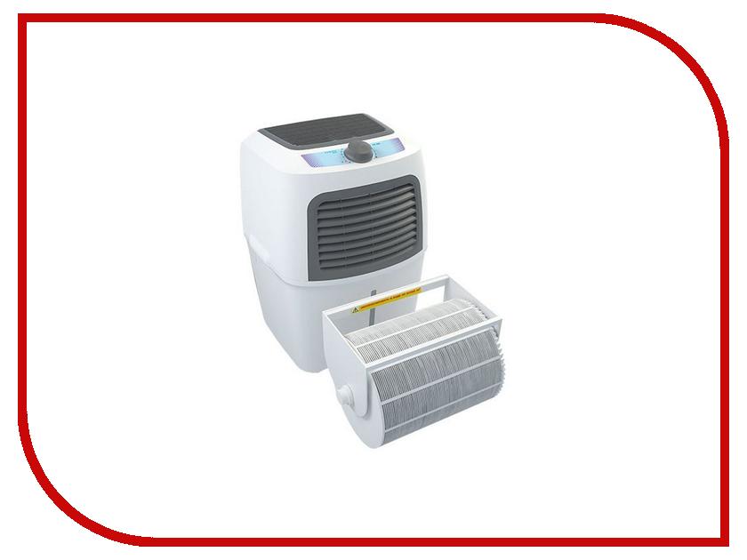 Fanline VE-400 очиститель воздуха fanline очиститель увлажнитель ve 180