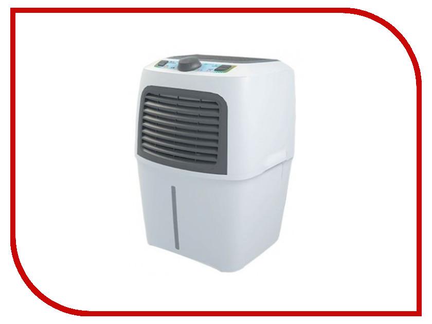 Fanline VE-400-4 White очиститель воздуха fanline очиститель увлажнитель ve 180