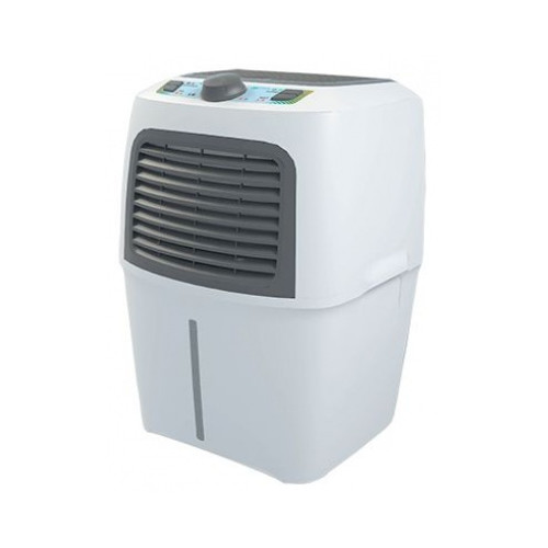 Климатический комплекс Fanline VE-400-4 White