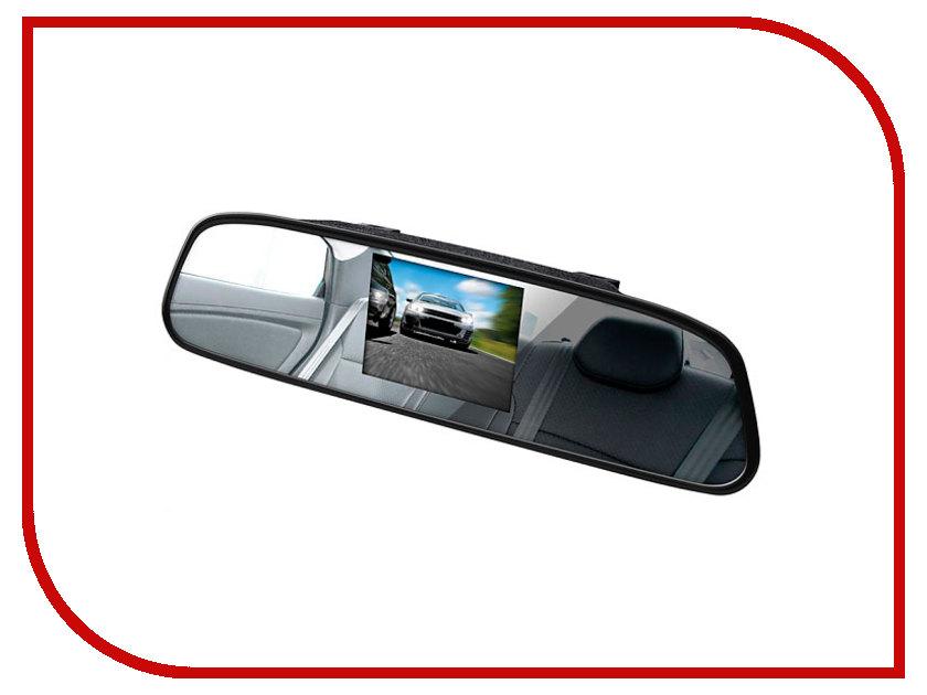 Зеркало Rolsen RAM-434<br>