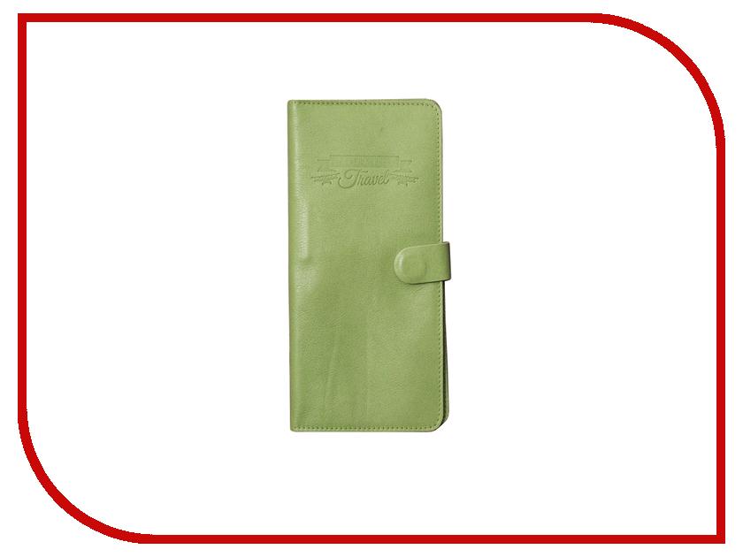 Аксессуар Hyper Keeper 2.0 Green 3328