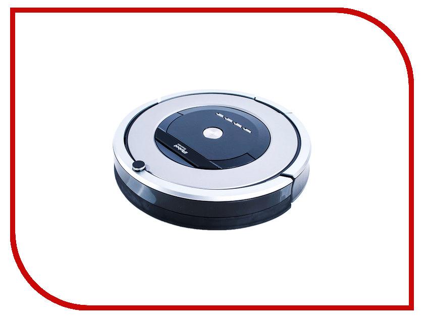 Фото Пылесос-робот iRobot Roomba 886