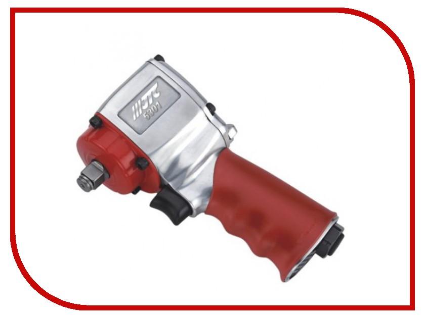 Пневмоинструмент JTC 5301<br>