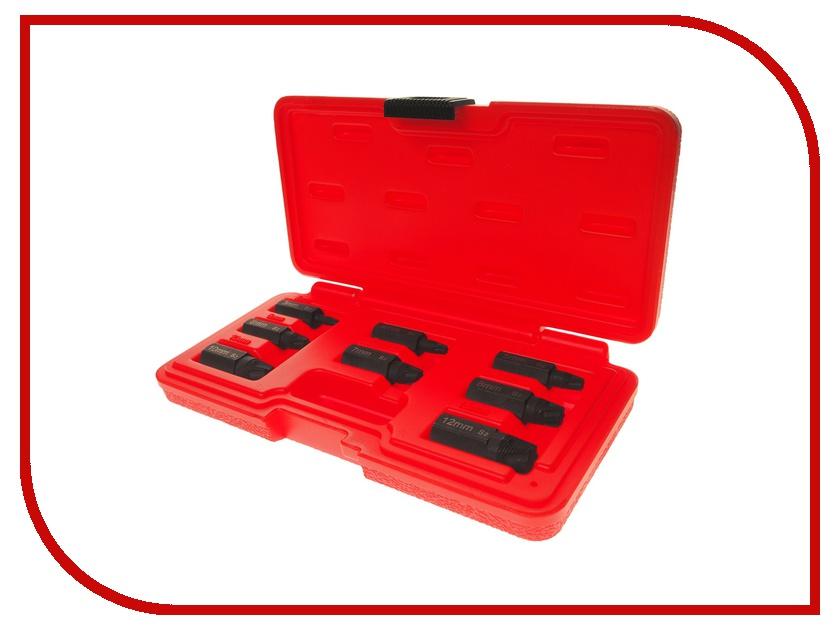 Инструмент JTC 4453 - набор экстракторов<br>