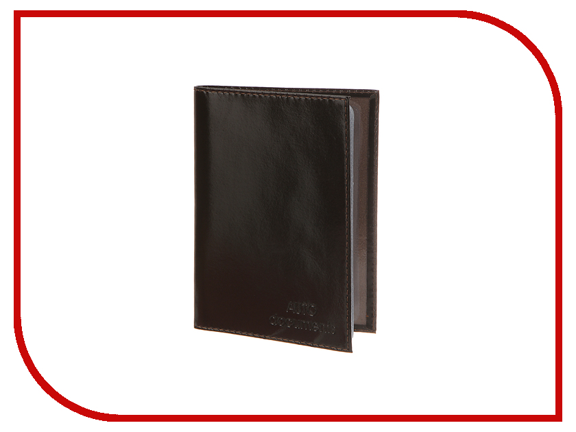 Аксессуар Befler Classic Auto documents к-40011 / 235972 befler befler v 31 1 brown
