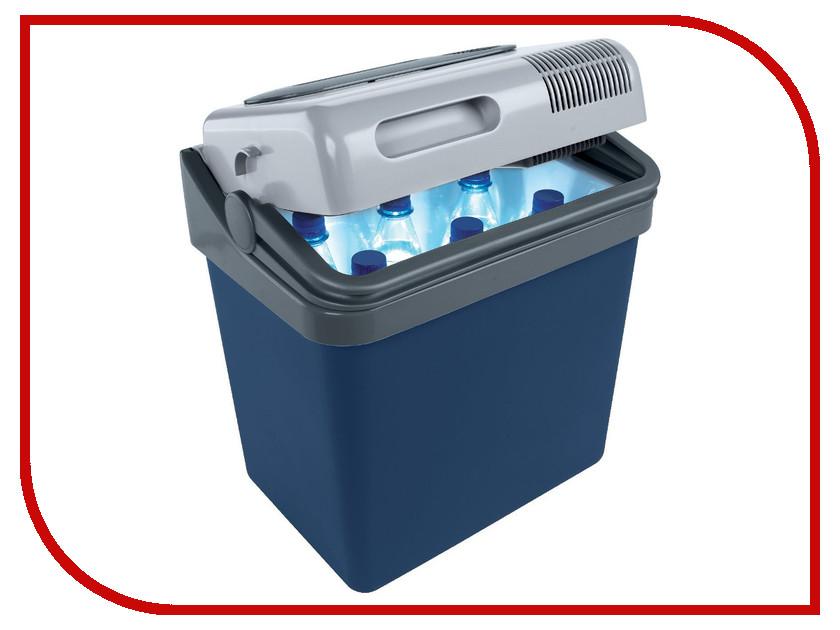 Холодильник автомобильный Mobicool P24 DC<br>