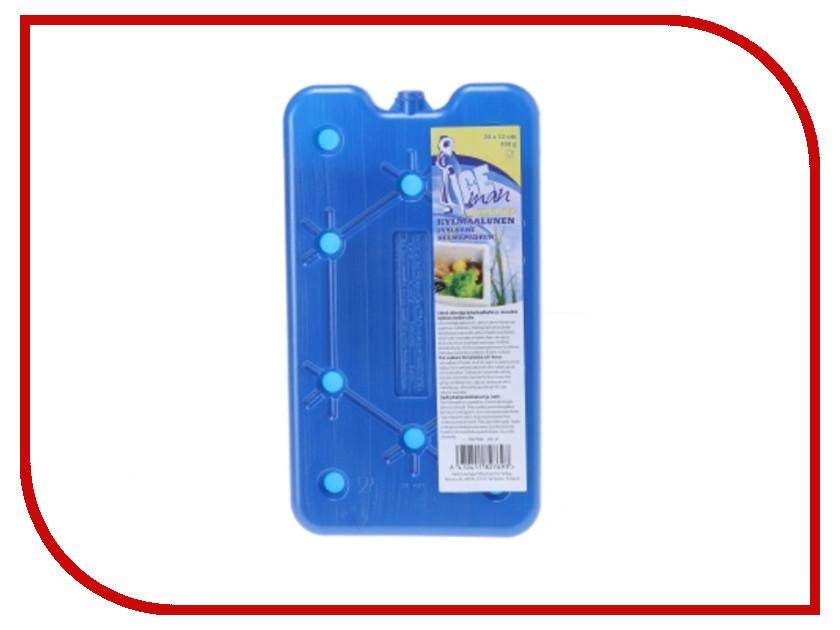 Аккумулятор холода Slim 400 ml 182769-2 Blue