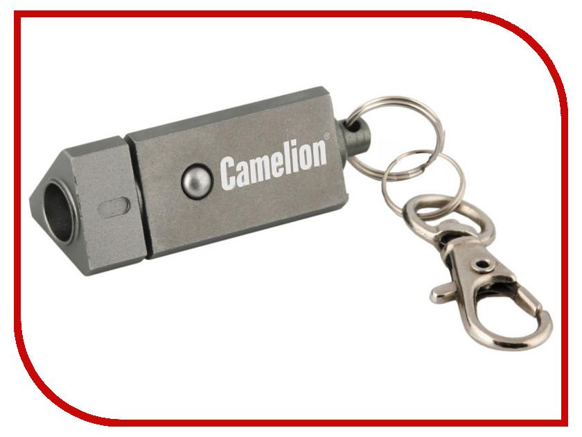 Фонарь Camelion LED12-1R<br>