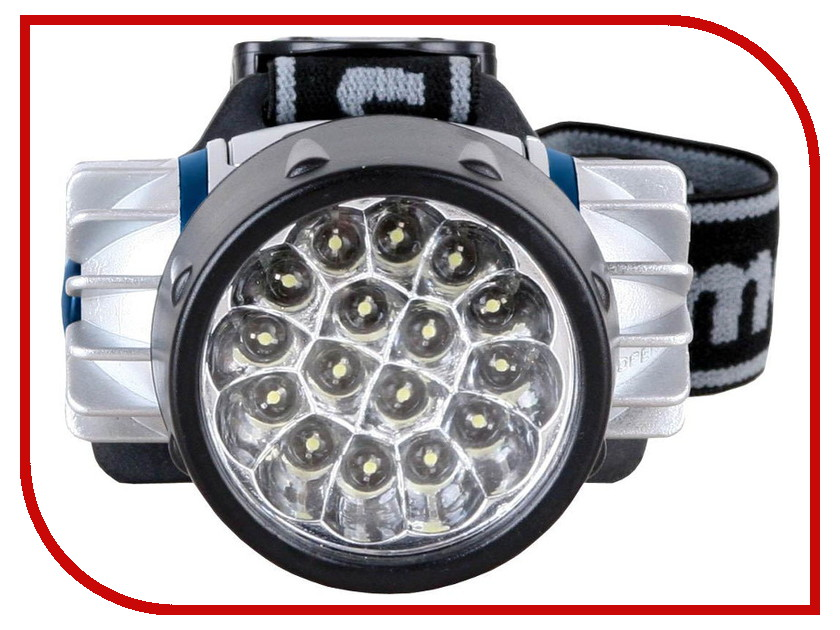 ������ Camelion LED5322-16Mx ��������