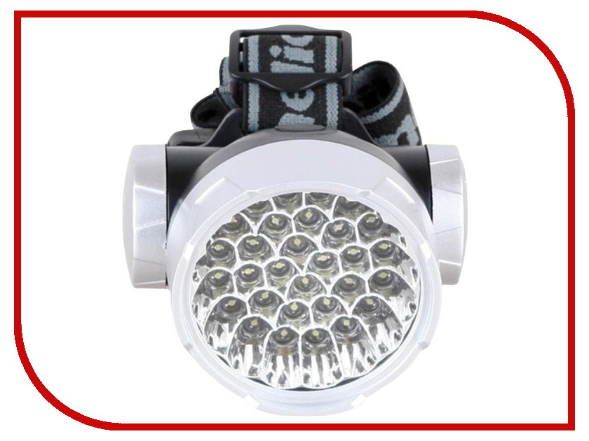 ������ Camelion LED5325-30Mx ��������