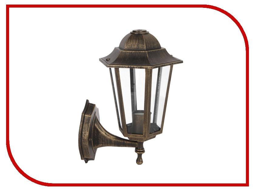 Светильник Camelion 4101 Bronze