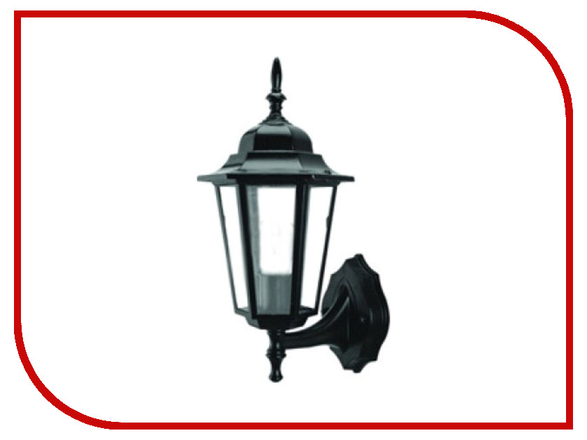 купить Светильник Camelion 4101 Black недорого