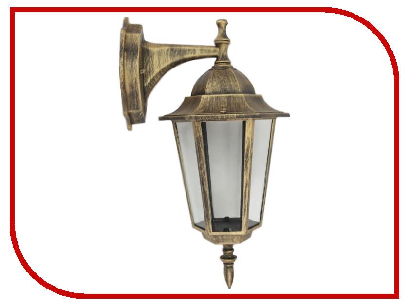 Светильник Camelion 4102 Bronze<br>