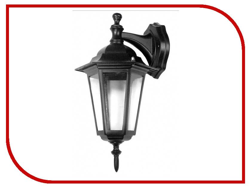 Светильник Camelion 4102 Black