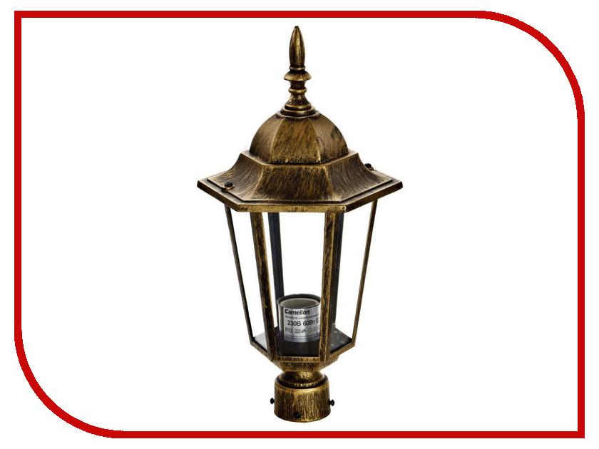 Светильник Camelion 4103 Bronze
