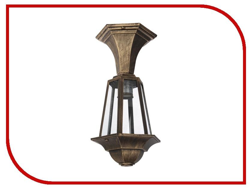 Светильник Camelion 4104 Bronze
