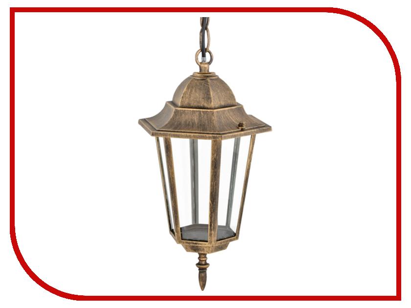 Светильник Camelion 4105 Bronze
