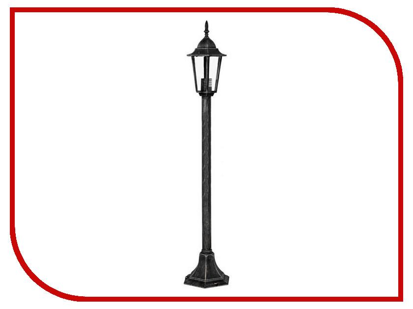 Светильник Camelion 6101-1 Black<br>