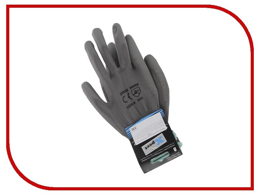 Аксессуар Xpert 223065 р.8 / 9 - перчатки<br>