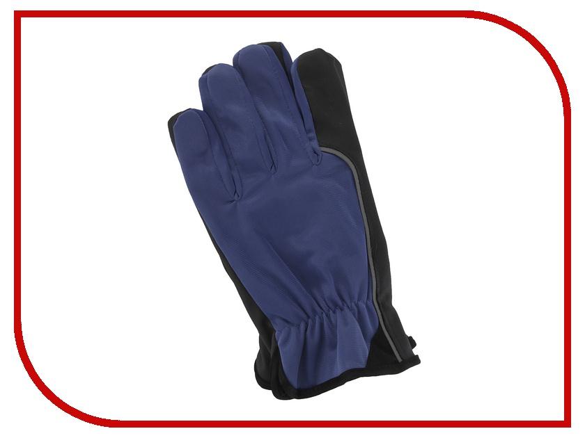 Перчатки Mutka Oy 6193G р.10,5