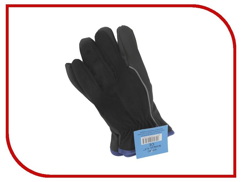 Аксессуар Mutka Oy 6193G р.9,5 - перчатки