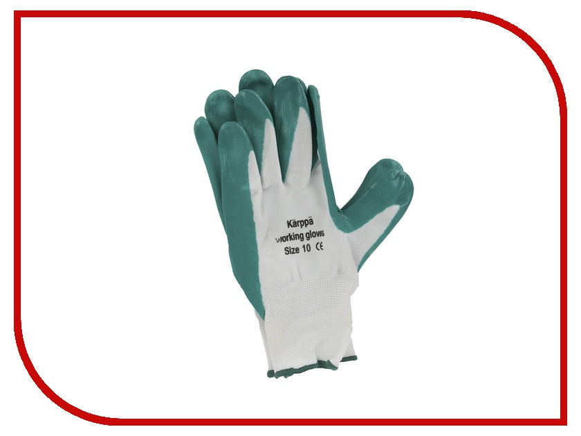 Аксессуар BIM OY 42399 р.10 - перчатки<br>