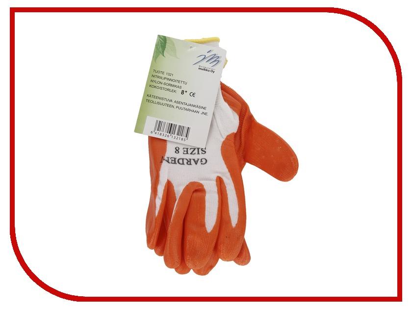 Аксессуар BIM OY 42397 р.8 - перчатки
