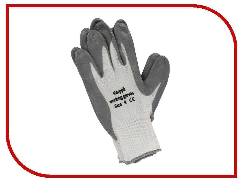 Аксессуар BIM OY 42398 р.9 - перчатки