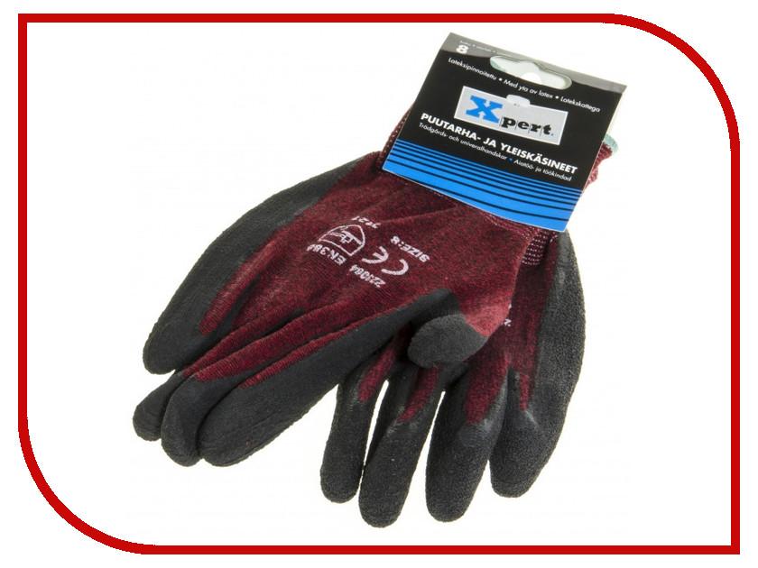 Перчатки Xpert 223063 р.10 / 11<br>