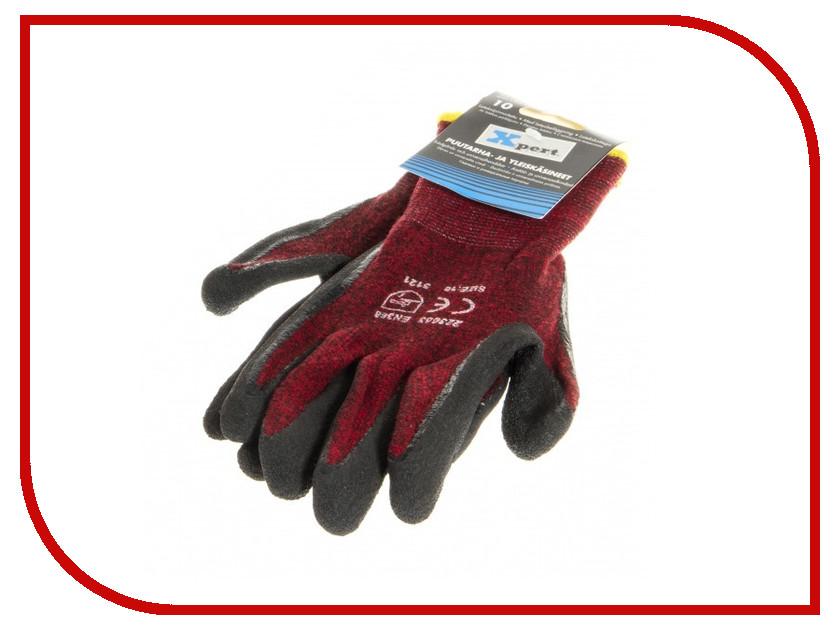 Аксессуар Xpert 223064 р.8 / 9 - перчатки<br>