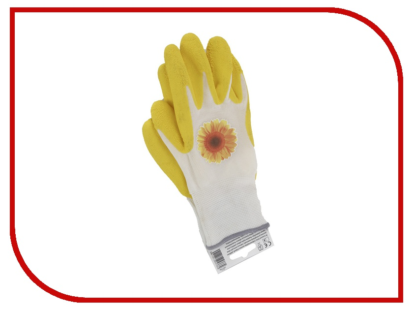 Аксессуар Xpert 205766 - перчатки<br>