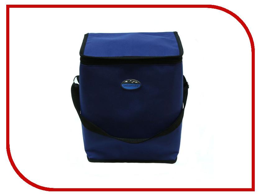 термосумка Inturistic 128533-2 Blue
