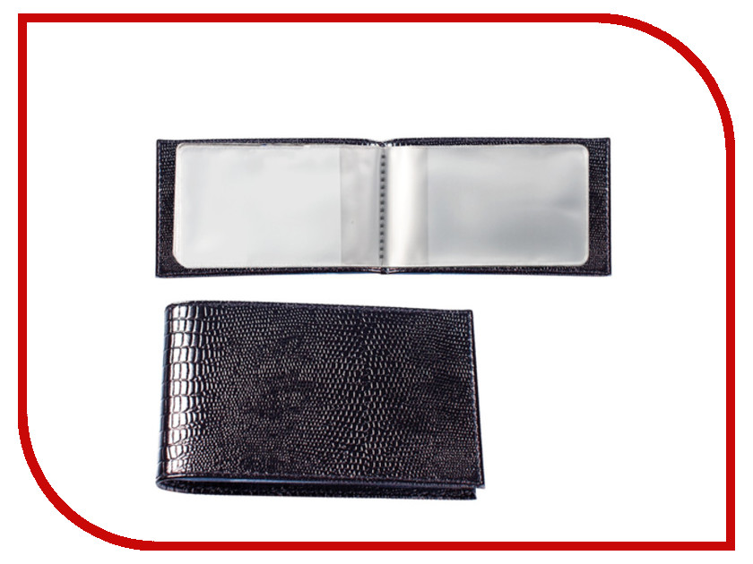 Аксессуар Befler Classic Black V.30.-1 к-90010 / 235982