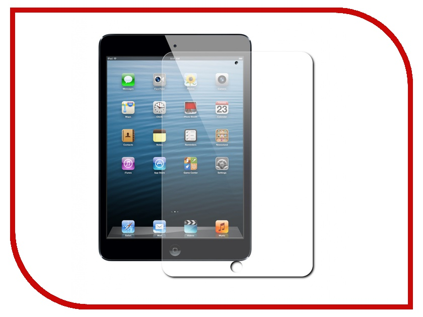 ��������� �������� ������ InterStep IPADMINI4 ��� iPad Mini 4 42882