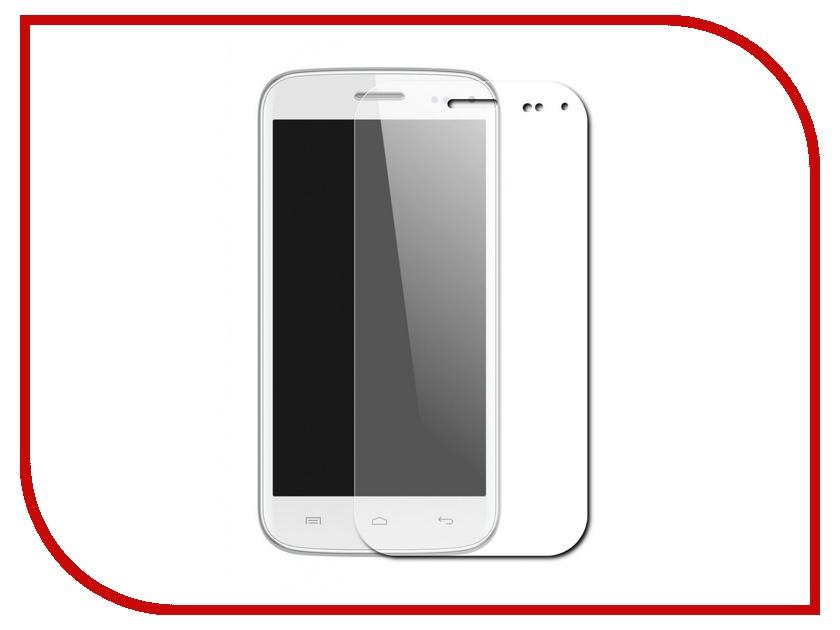 Аксессуар Защитное стекло Samsung Galaxy J1 InterStep SAMGALXJ1 39583 print cold shoulder shift dress