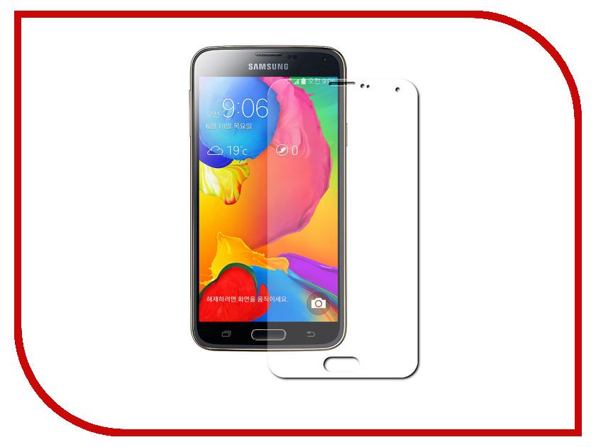 ��������� �������� ������ Samsung Galaxy S5 Mini InterStep SAMGS5MIN 36167