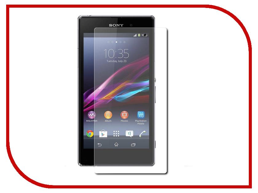 ��������� �������� ������ Sony Xperia Z1 InterStep SONYXPRZ1 38224