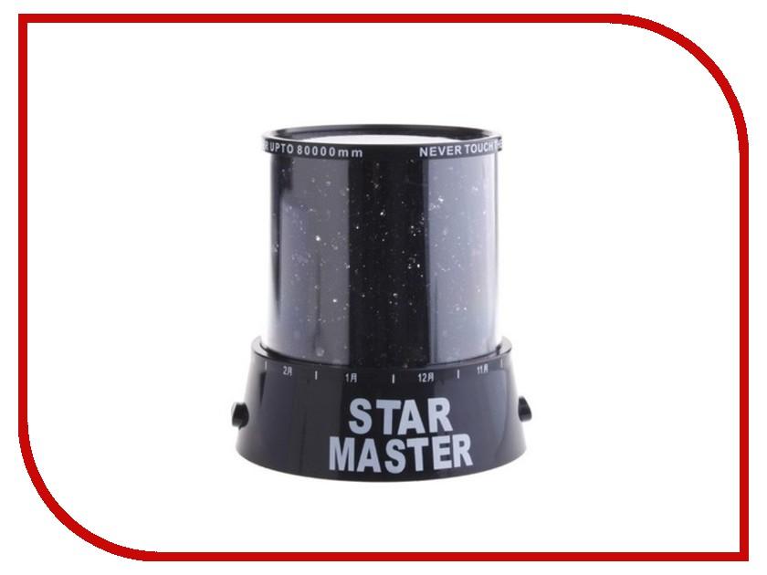 Светильник 31 век P9204 Проектор звездного неба<br>