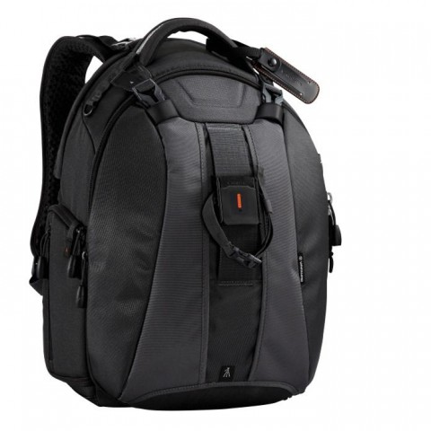 Рюкзак Vanguard Skyborne 51<br>
