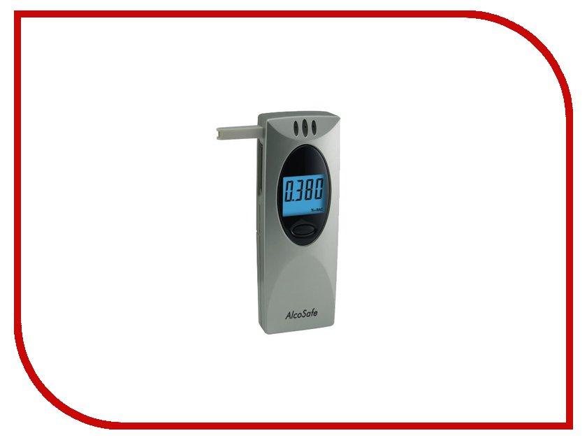 Алкотестер AlcoSafe KX-2600<br>
